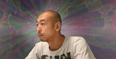 高橋賢一郎(デザイナー)
