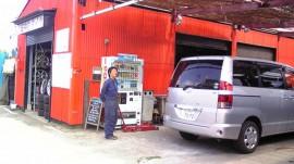 千葉県中古タイヤ買取・販売 スマイル